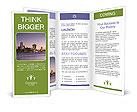 0000038529 Brochure Templates