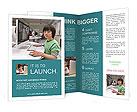 0000038531 Brochure Templates