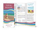0000038534 Brochure Templates