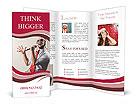 0000038535 Brochure Templates