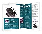 0000038539 Brochure Templates
