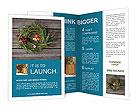 0000038542 Brochure Templates