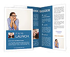 0000038548 Brochure Templates