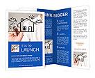 0000038549 Brochure Templates