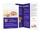 0000038552 Brochure Templates