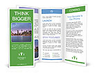 0000038558 Brochure Templates