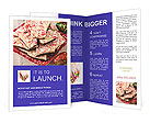 0000038560 Brochure Templates