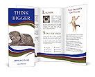 0000038562 Brochure Templates