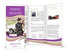 0000038571 Brochure Templates