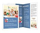 0000038573 Brochure Templates