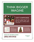 0000038574 Poster Template