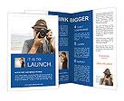 0000038576 Brochure Template