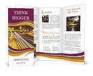 0000038586 Brochure Templates