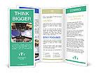 0000038594 Brochure Templates