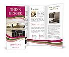 0000038596 Brochure Templates
