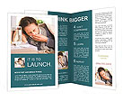 0000038597 Brochure Templates