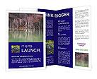 0000038598 Brochure Templates