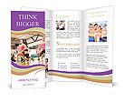 0000038599 Brochure Templates