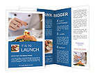 0000038600 Brochure Templates