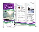 0000038608 Brochure Templates