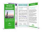 0000038611 Brochure Templates