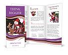 0000038614 Brochure Templates
