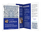 0000038618 Brochure Templates