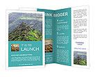 0000038619 Brochure Templates