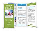 0000038622 Brochure Templates