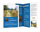 0000038626 Brochure Templates