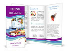 0000038628 Brochure Templates