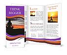 0000038632 Brochure Templates