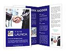 0000038634 Brochure Templates