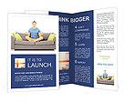 0000038635 Brochure Templates