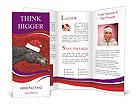 0000038638 Brochure Templates