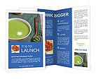 0000038639 Brochure Templates