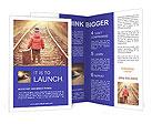 0000038646 Brochure Templates