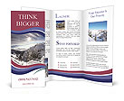 0000038666 Brochure Templates