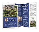 0000038675 Brochure Templates