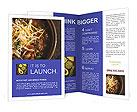 0000038681 Brochure Templates