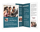 0000038683 Brochure Templates