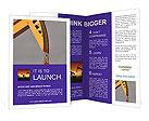 0000038694 Brochure Templates