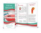 0000038695 Brochure Templates