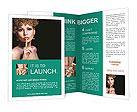 0000038713 Brochure Templates
