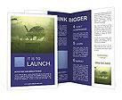 0000038718 Brochure Templates