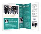 0000038722 Brochure Templates