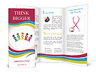 0000038723 Brochure Templates