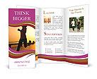 0000038725 Brochure Templates