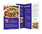 0000038739 Brochure Templates