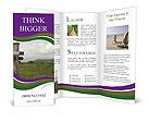 0000038743 Brochure Templates